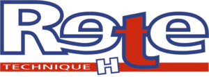 Rete-logo