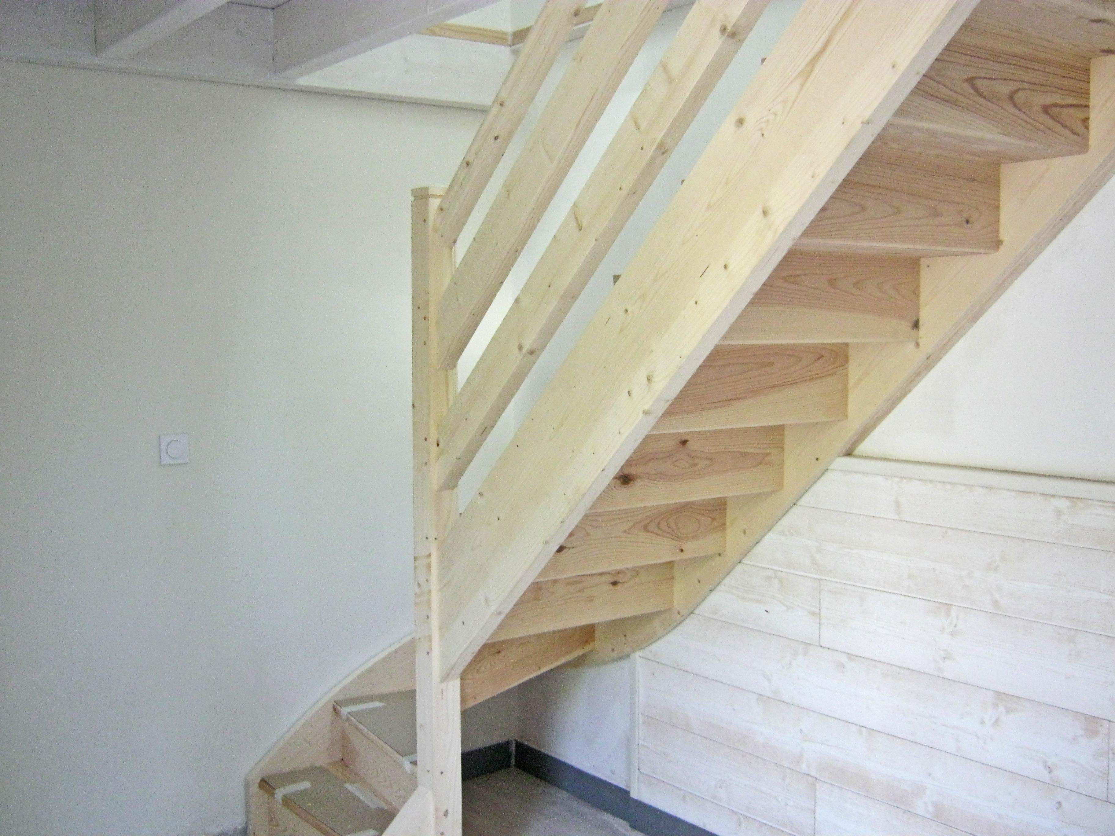 am nagement de combles archives la maison des charpentiers. Black Bedroom Furniture Sets. Home Design Ideas